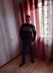 Sergey, 42  , Mezhdurechensk