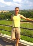 Aleksey, 36  , Syktyvkar