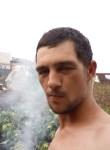 Aleksey, 29  , Luhansk
