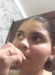 Madina, 18, Stavropol
