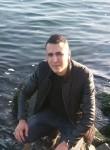 Mehmet, 30, Ankara