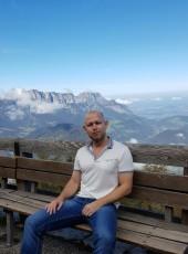 Massey, 35, Russia, Kazan