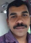Swaram, 33 года, Naduvannūr