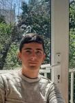 Artur, 20  , Yerevan