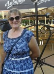 Tamara, 60  , Vitebsk