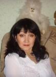 Svetlana, 59  , Kamyshin