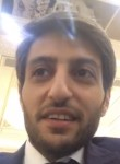 Amir, 32, Moscow