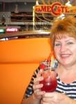 Valentina, 64  , Ashmyany
