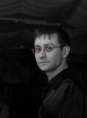 Dmitriy, 38, Russia, Reutov