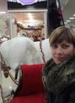 Nika, 39  , Donetsk