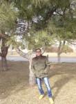 vladimir, 56  , Zhytomyr