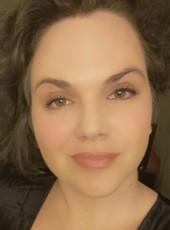 Kate Jeffcoat, 28, United States of America, Sacramento