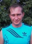 Andrey, 41  , Kolyshley