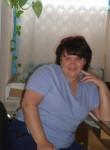 Татьяна, 78 лет, Кременчук