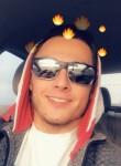 Armando, 29  , Manhattan (State of Kansas)