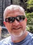 Shawn , 52  , Saint Louis