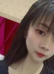 矢小甜甜, 20  , Guangzhou