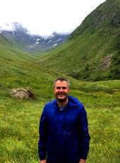 Alfred, 38, Abkhazia, Sokhumi