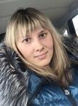 Olya, 25, Izhevsk