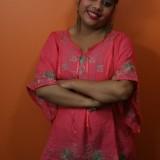 अंजली, 28  , Dehra Dun