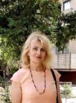 Irina, 58  , Ukrainka