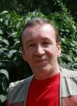 Александр, 64 года, Барнаул