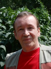 Aleksandr, 66, Russia, Barnaul