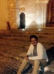 lelepezza, 37  , Monte Porzio Catone