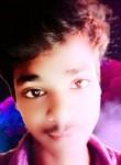 Aryan Vikash