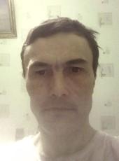 Georgiy, 41, Russia, Chita