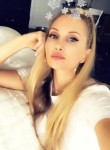 Annabel, 33  , Phoenix