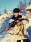 Sergey, 21  , Ulan-Ude