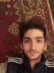 ALEX, 28  , Abovyan