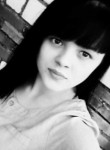 Elvira, 22  , Yakovlevka