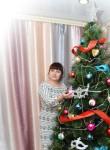 Elena, 34  , Shushenskoye