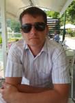 Alyekha, 31  , Balakovo