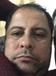 Rami ayash, 29  , Nablus