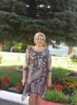Galina, 53  , Bogoroditsk
