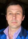 Aleksandr, 54  , Syzran