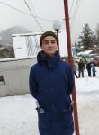 Vasya, 18  , Solone