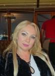 Alena, 47, Ashgabat