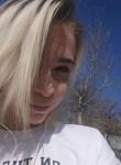 Svetlana, 24  , Kameshkovo