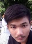 Tumkap, 25, Thap Khlo