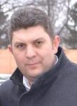 Aleksandr, 38  , Dobropillya