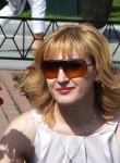 Carol, 46, Moscow