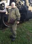 Sergey, 54, Bryansk