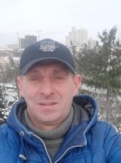 Maksim, 40, Ukraine, Kiev