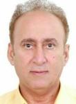 fuad sharaf, 52  , Manama