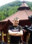 Vasya, 34  , Karlivka