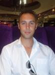 Ivan Zakharov, 38  , Balakovo